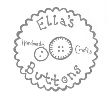 &nbsp;Ella's Buttons<br />crafting caf&eacute;, workshops and pampering&#8203;